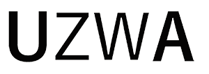 UZWA official web site